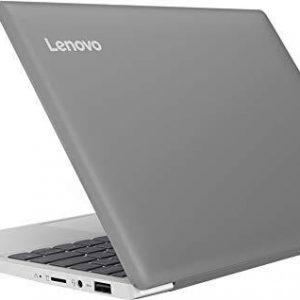 Lenovo Laptop IdeaPad 130S-11IGM 81KT0000US Intel Pentium