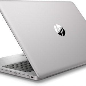 HP 240 G7