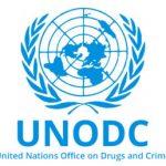 UNODC-